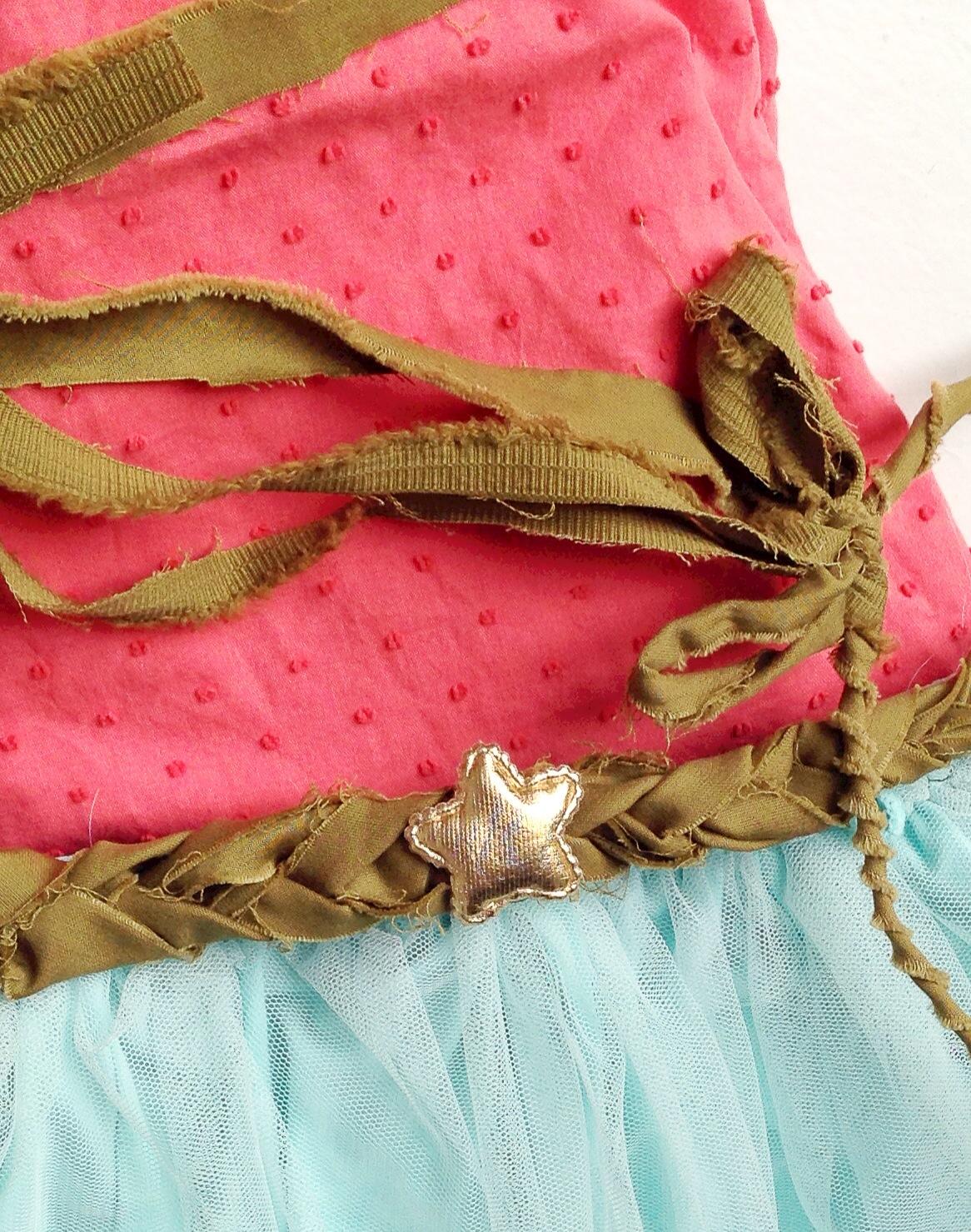 closeup_makeshift_mermaid_princess.JPG